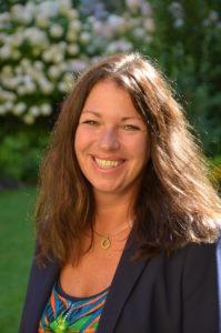 Christiane Mayer