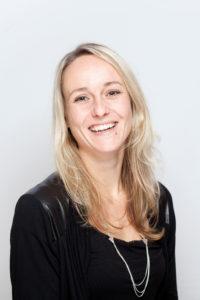 Johanna Zangerle