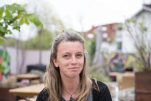 Monika Mair